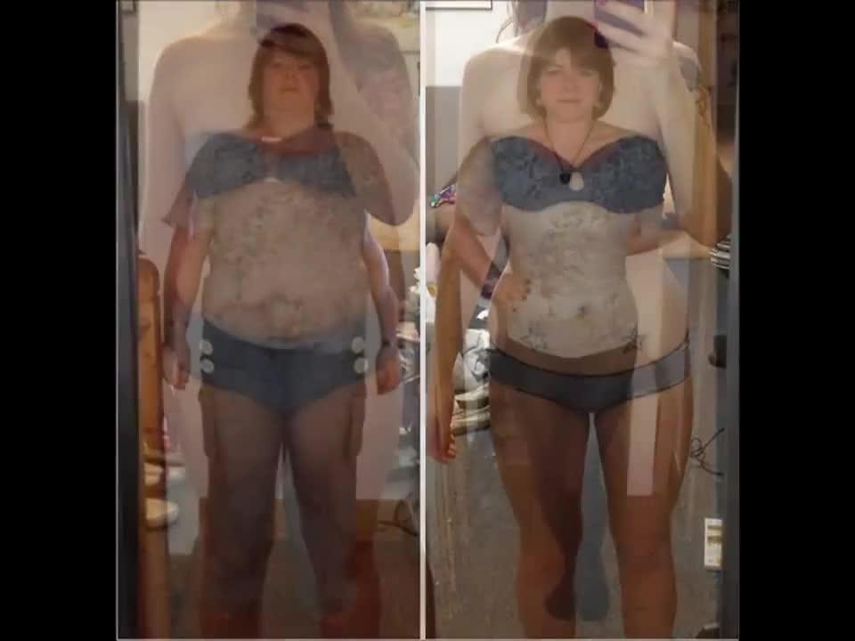 диеты до и после фото звезд